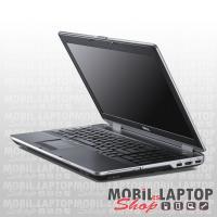 """Dell E6320 13,3"""" ( Intel Core i5 2. Gen., 4GB RAM, 250GB SSD)"""