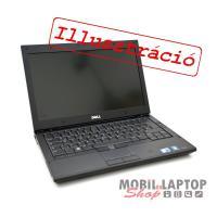 """Dell Inspiron 7548 15,6"""" ( Intel Core i7, 16GB RAM, 256GB SSD ) érintőkijelzős ultrabook"""