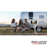 DJI Osmo Mobile 4 mobiltelefonhoz kézi stabilizátor