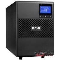 EATON 9SX 1500i 1350W fekete torony szünetmentes tápegység