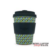 Ecoffee Cup Diggi Do 340ml hordozható kávéspohár
