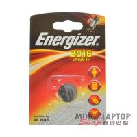 Elem Energizer 2016 CR2016 3V (1db/csomag)