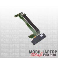 Flex kábel Nokia N95 8GB lcd átvezető fólia + szervizelési díj