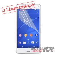 Fólia Huawei Ascend Y300