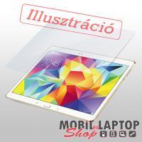"Fólia Huawei MediaPad M3 Lite 10.1"" ÜVEG"