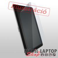 """Fólia Huawei Mediapad T3 10"""" ÜVEG"""