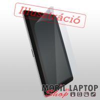 """Fólia Huawei Mediapad T3 8"""" ÜVEG"""