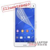 Fólia Samsung I9500 / I9505 / I9515 Galaxy S4 ütésálló