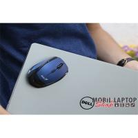 Genius NX-6550 wireless fekete-kék egér