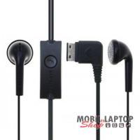 Headset sztereo Samsung S5230 / M600 / L700