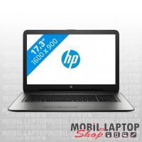 """HP 17-Y059ND 17"""" ( AMD A8, 8GB RAM, 1000GB HDD ) fekete"""