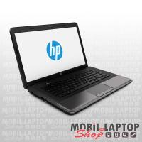 "HP 250 G1 15,6"" LED ( Intel Dual Core 1,8GHz, 4GB RAM, 500GB HDD ) szürke"