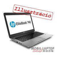 "HP Compaq Mini 311 12"" ( Intel Atom, 2GB RAM, 250GB HDD ) fekete"
