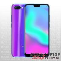 Huawei Honor 10 dual sim kék FÜGGETLEN