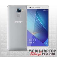 Huawei Honor 7 fehér FÜGGETLEN