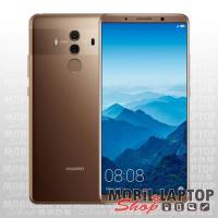Huawei Mate 10 Pro 128GB barna FÜGGETLEN
