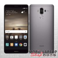 Huawei Mate 9 64GB dual sim titánszürke FÜGGETLEN