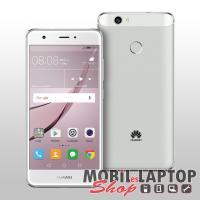Huawei Nova 32GB szürke dual sim FÜGGETLEN