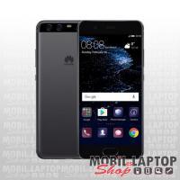 Huawei P10 Plus 128GB dual sim fekete FÜGGETLEN