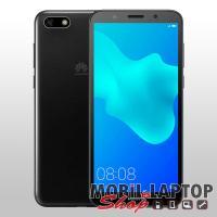 Huawei Y5 (2018) 16GB dual sim fekete FÜGGETLEN