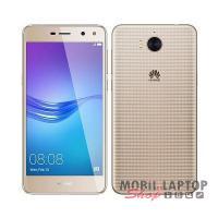 Huawei Y6 (2017) 16GB arany FÜGGETLEN