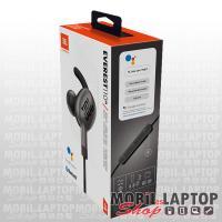 JBL Everest 110GA bluetooth fekete sztereo sport headset
