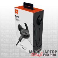 JBL Everest V110 Bluetooth fekete sztereo sport headset