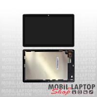 """Kijelző Érintőpanellel Huawei Mediapad T3 10"""" ( AGS-W09 ) fekete + szervizelési díj"""