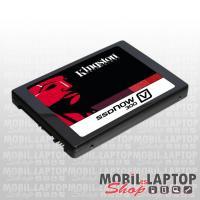"""Kingston 120GB SATA3 2,5"""" 7mm (SV300S37A/120G) SSD"""
