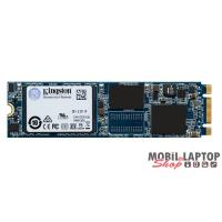 Kingston 960GB M.2 2280 (SUV500M8/960G) SSD