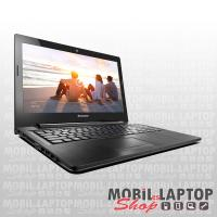 "Lenovo G51-35 80M8 15,6"" ( AMD A6-7310, 4GB RAM, 1TB+8GB SSHD ) fekete"