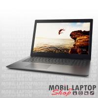 Lenovo Ideapad 320-15ISK (Intel Core i3, 8GB RAM, 256GB SSD ) ezüst