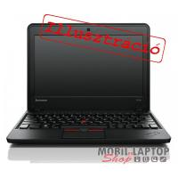 """Lenovo X200 ( Intel P8600 2,4 Ghz, 1Gb / 2Gb RAM, 80Gb / 160Gb HDD, 12"""" Lcd) fekete"""