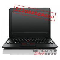 """Lenovo X61 ( Intel Core 2 duo, 1Gb RAM, 80Gb HDD, 12,1"""" érintős, forgatható Lcd ) fekete"""