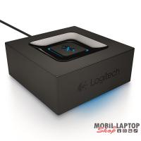 Logitech Wireless Speaker Adapter for Bluetooth v2.0