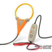 Maxwell 25521A Flexibilis hurok multiméter adapter