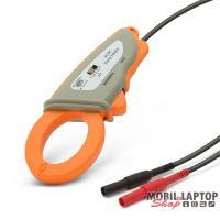Maxwell 25521B Lakatfogó multiméter adapter