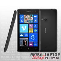 Microsoft Lumia 625 fekete FÜGGETLEN