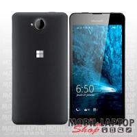 Microsoft Lumia 650 fekete FÜGGETLEN