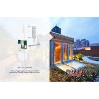 MikroTik RBwAPR-2nD&R11e-4G 1xLAN port kültéri WiFi accesspoint beépített LTE modemmel
