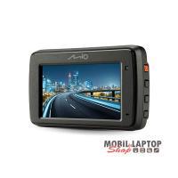 Mio MiVue 731 FULL HD autós kamera
