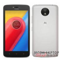 Motorola XT1750 Moto C 8GB dual sim fehér FÜGGETLEN