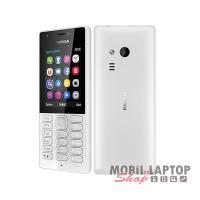 Nokia 150 dual sim fehér FÜGGETLEN