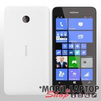 Nokia Lumia 635 fehér FÜGGETLEN