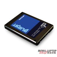 "PATRIOT BURST 960GB SATA3 2,5"" (PBU960GS25SSDR) SSD"