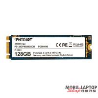 PATRIOT SCORCH 128GB M.2 2280 (PS128GPM280SSDR) SSD