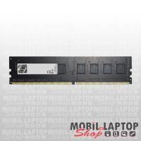 Rammax 8GB 2400MHz DDR4 - SODIMM Notebook memória