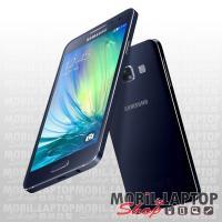 Samsung A300 Galaxy A3 kék FÜGGETLEN