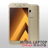 Samsung A520 Galaxy A5 (2017) 32GB barackvirág FÜGGETLEN