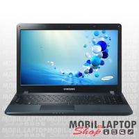 "Samsung ATIV Book 2 15,6"" LED ( Intel 2117U 1,8GHz, 4GB RAM, 500GB HDD ) szürke"